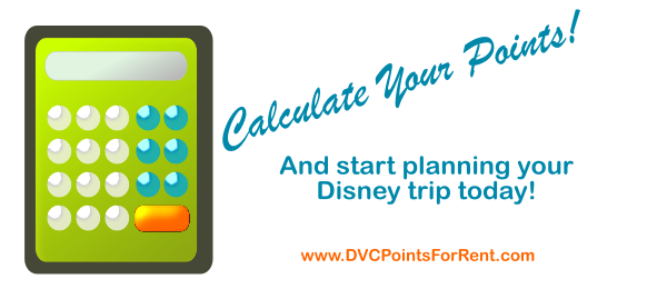calculate-dvc-points