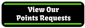 points-requests