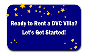 purchase-dvc-points