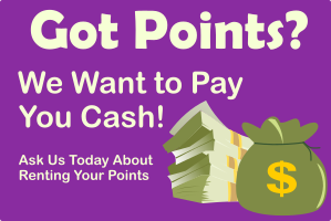 cash-for-dvc-points